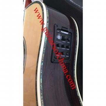 custom martin acoustic guitars guitar martin acoustic strings gallery martin guitar accessories Martin guitar strings martin D45 martin d45 acoustic guitar lefthanded