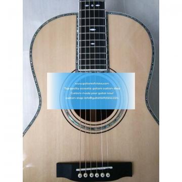 Custom Solid Rosewood Martin 000 45 Guitar ooo 45 Top Sales