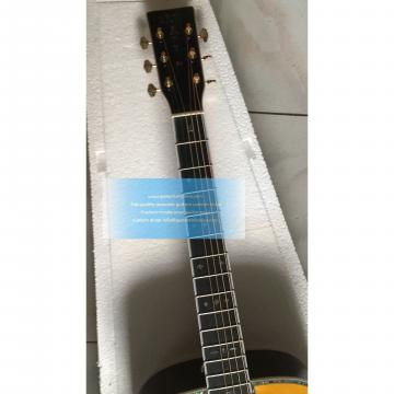 Custom Left-handed Martin D-42 Guitar For Sale D 42