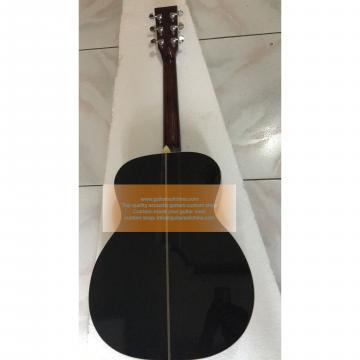Custom Martin ooo-28ec eric clapton acoustic guitar 00028ec
