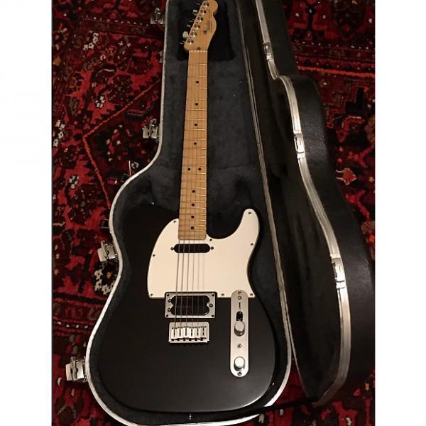 Custom Fender Telecaster Plus 1994
