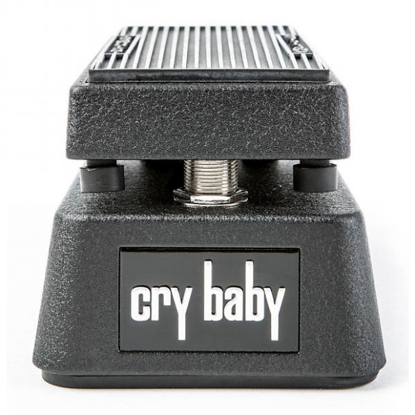 Custom Dunlop CBM95 Crybaby Mini Wah, Brand New With Warranty! Free 2-3 Day Shipping in the U.S.!