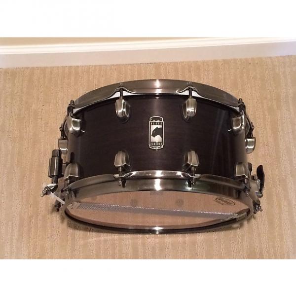 Custom Mapex Phat Bob 14 x 7 Snare Drum