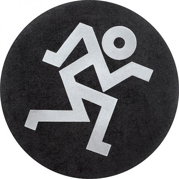 Custom Mackie - Studio Rug With Logo