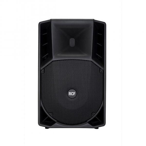 Custom RCF ART735A Active 1400W 2-way 15in Loudspeaker