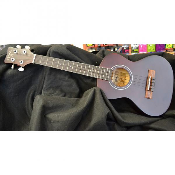 Custom Kohala KO-T