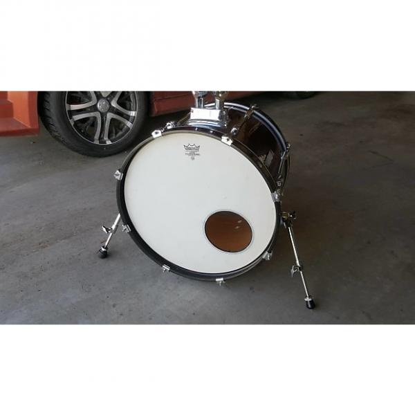 Custom Pearl Export 20x16 Kick Bass Drum