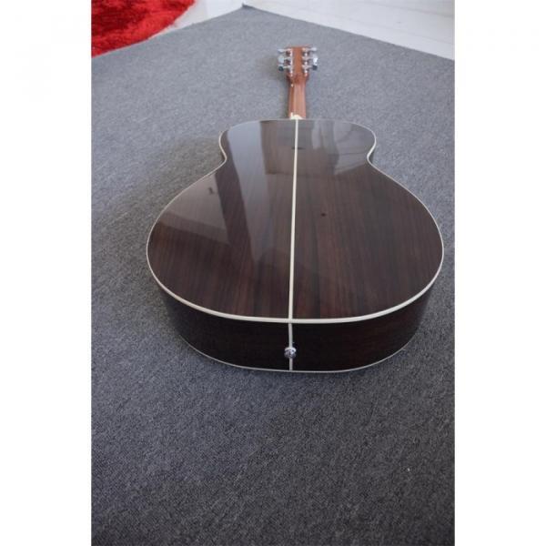 Custom martin guitar strings acoustic Shop martin guitar accessories Martin martin guitars acoustic 40 guitar martin Inches acoustic guitar strings martin D28 Acoustic Guitar Sitka Solid Spruce Top Tobacco Burst