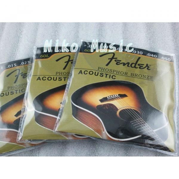 New martin acoustic guitar 60L guitar martin Phosphor acoustic guitar martin Bronze martin guitar strings Acoustic martin guitar case Guitar Strings