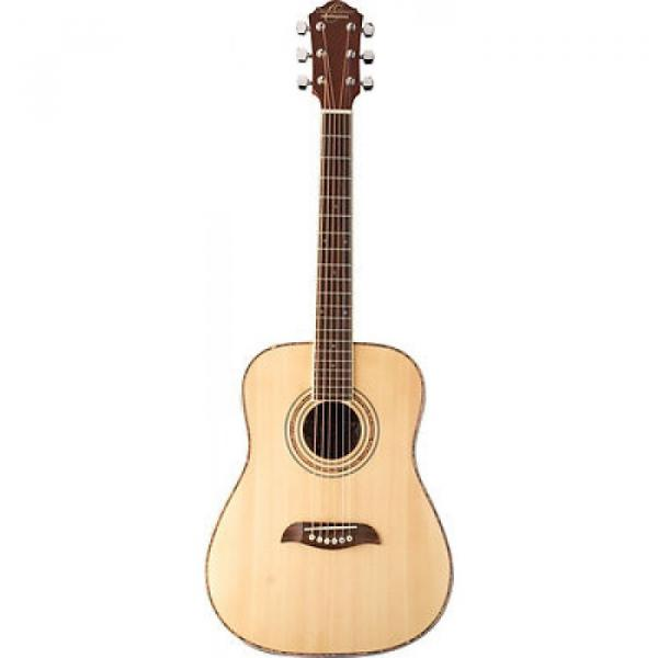 Oscar martin Schmidt dreadnought acoustic guitar Model martin guitar strings acoustic OG1 acoustic guitar strings martin Smaller martin acoustic guitar strings 3/4 Size 6 String Acoustic Guitar
