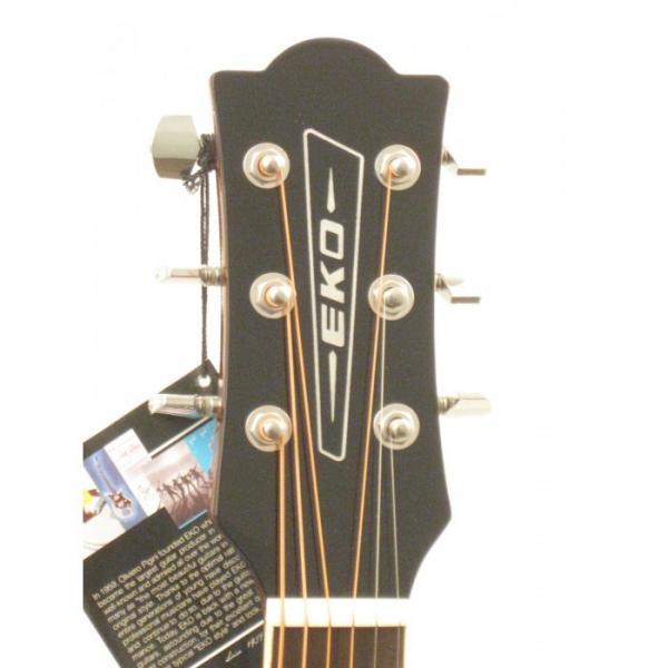 Eko martin acoustic strings Ranger martin strings acoustic 6EQ martin guitars acoustic Dreadnought guitar strings martin Acoustic/Electric martin guitar case Guitar In Natural Finish
