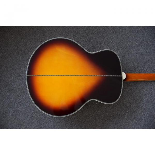 Custom martin guitar accessories Shop martin guitar strings SJ200 acoustic guitar martin Sunburst martin acoustic guitar strings Acoustic martin guitar case Guitar Japan Parts
