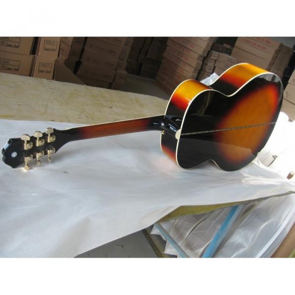 Custom martin strings acoustic Shop martin acoustic guitars SJ200 martin guitar case Vintage martin acoustic guitar Acoustic martin guitars acoustic Guitar