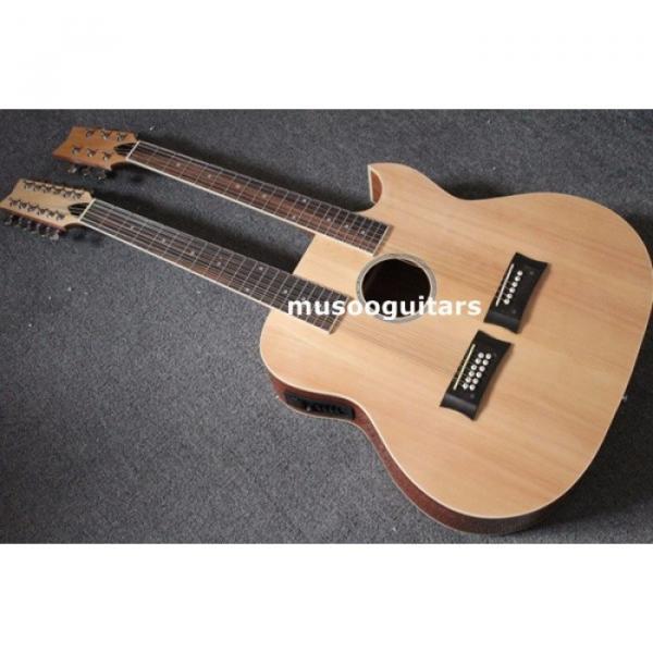 Custom guitar strings martin Shop martin d45 Natural martin acoustic guitars Double martin guitar strings Neck martin acoustic strings Acoustic Electric Guitar