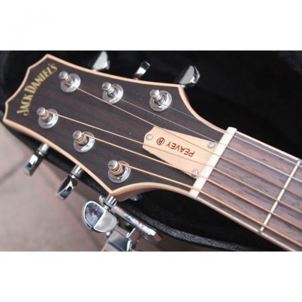 Custom martin acoustic guitars Shop martin guitar case Jack martin acoustic guitar Daniels martin guitars Natural martin guitar accessories Acoustic Guitar