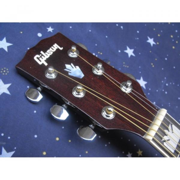 Custom martin guitar accessories Shop martin guitar Hummingbird martin acoustic guitar strings Dove martin Tobacco martin guitar strings Cutaway Acoustic Guitar