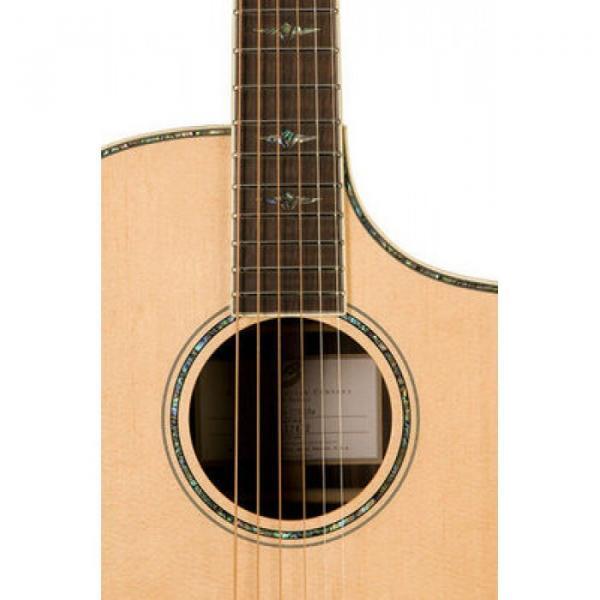 Breedlove martin guitar case Model martin acoustic guitar Stage martin guitar accessories C25/SRe acoustic guitar strings martin Acoustic martin Electric Guitar W/ Hard Case