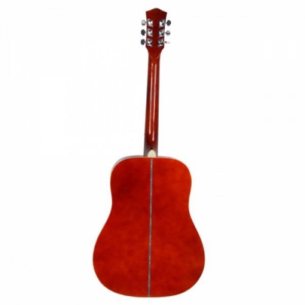 "Beginner guitar strings martin 41"" martin guitar strings acoustic medium Folk martin guitar case Acoustic martin strings acoustic Wooden acoustic guitar martin Guitar Primary Color"