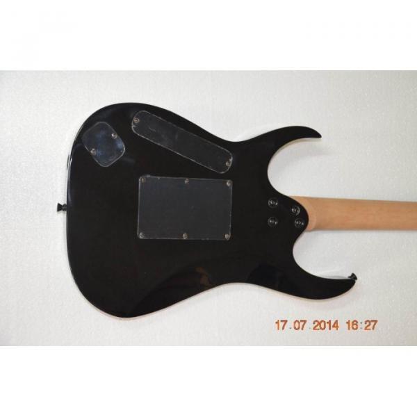 Custom Shop JPM100 John Petrucci Electric Guitar