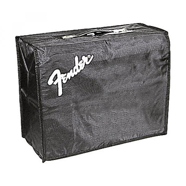 Fender Hot Rod Deluxe Amplifier Cover