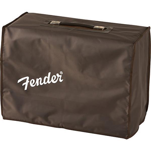 Fender Acoustasonic Combo Amp Cover