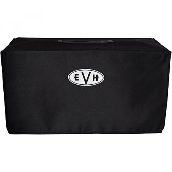 Fender Cover for 2x12 Guitar Speaker Cabinet