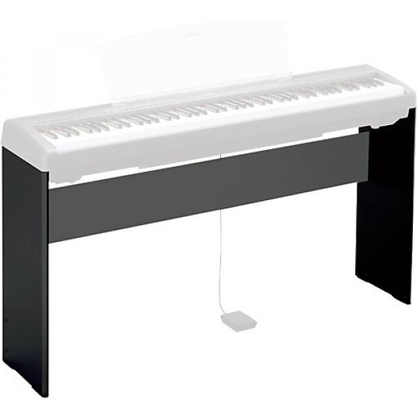 Yamaha L-85 Keyboard Stand Black