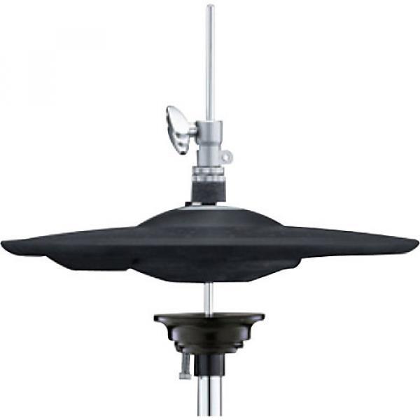 Yamaha RHH135 Real Electronic Hi-hat Controller