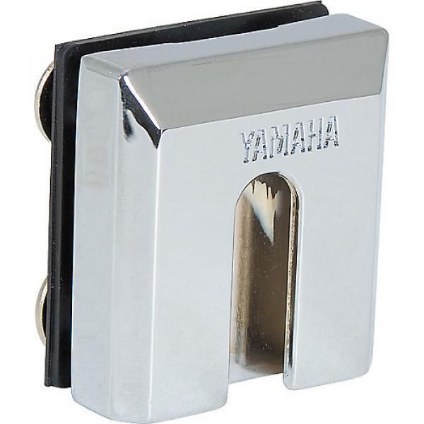 Yamaha ETCLIP Adaptor Standard