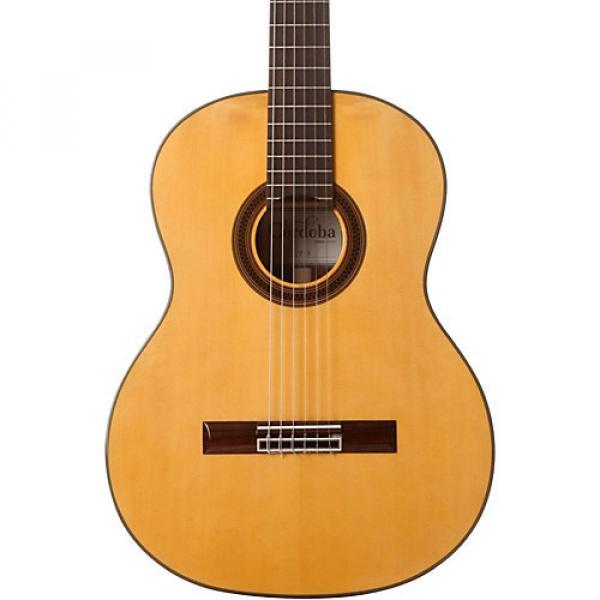 Cordoba martin guitar strings acoustic C7 guitar strings martin SP/IN martin Acoustic martin acoustic strings Nylon acoustic guitar martin String Classical Guitar Natural
