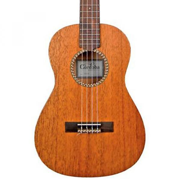 Cordoba martin strings acoustic 20BM martin guitar strings acoustic medium Baritone martin guitar Ukulele martin acoustic guitar strings acoustic guitar martin