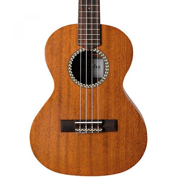 Cordoba martin guitars 20TM martin acoustic strings Tenor martin guitar strings Ukulele martin guitar acoustic guitar strings martin