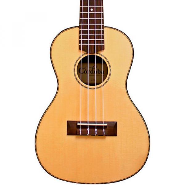 Cordoba guitar martin 22C martin acoustic strings Concert guitar strings martin Ukulele martin acoustic guitar dreadnought acoustic guitar
