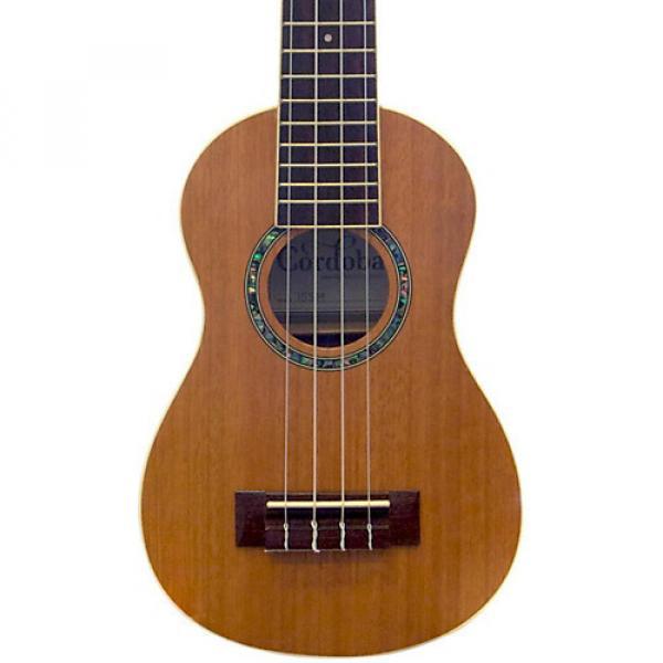 Cordoba martin acoustic guitars 15SM martin Soprano martin guitars Ukulele acoustic guitar strings martin Natural guitar strings martin