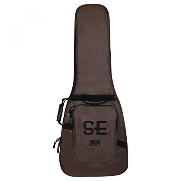 PRS SE Tremonti Custom, Gray Black, 2017, with Gig Bag