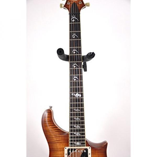 PRS Private Stock #3261 Dweezil Zappa LTD Run #26 of 50 with original case
