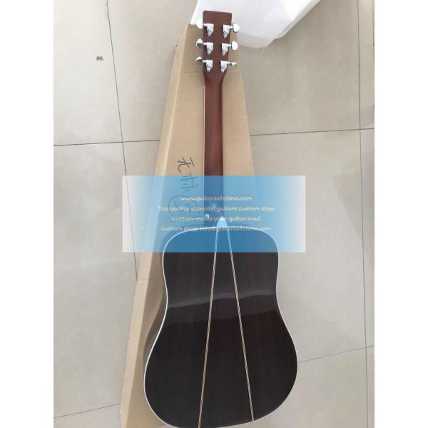 Custom Martin D-35 Acoustic Guitar 2018 Hot Sale